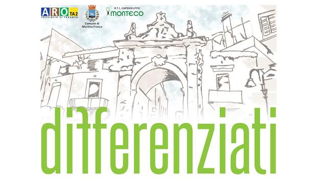 Contrada San Paolo, Martina franca: Incontro pubblico informativo sul nuovo Servizio di Igiene Urbana