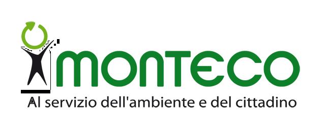Monteco Srl .it - Al servizio dell'ambiente e del cittadino