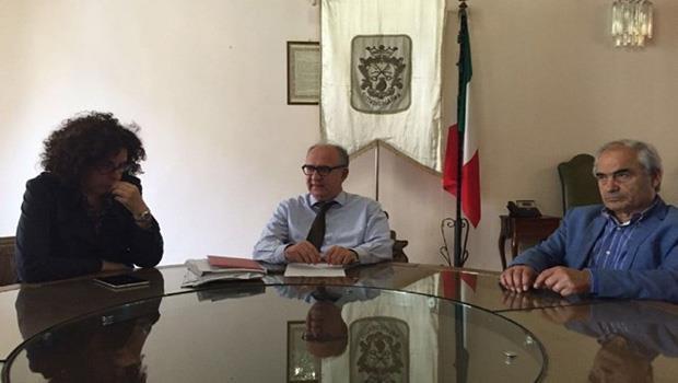 Raccolta differenziata a Galatina, risultati eccellenti: produzione rifiuti arrivata al 49%