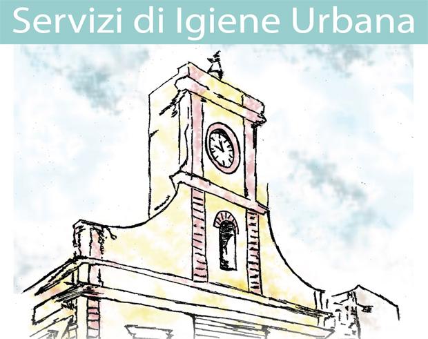 Statte. Dal 21 Agosto migliora il Servizio di Igiene Urbana in città